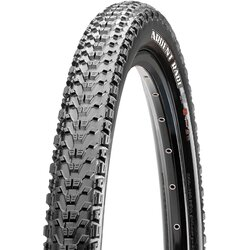 Maxxis Ardent Race 27.5-inch