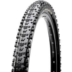 Maxxis Aspen 27.5-inch