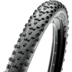Maxxis Forekaster 29-inch Tubeless