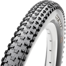 Maxxis Beaver 27.5-inch Tubeless Compatible