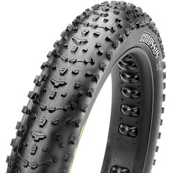 Maxxis Colossus Tubeless Compatible