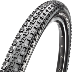 Maxxis Crossmark 27.5-inch Tubeless Compatible