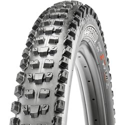 Maxxis Dissector 27.5-inch