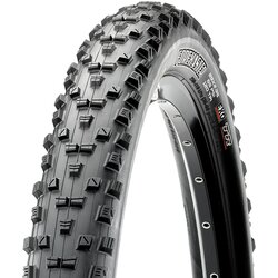 Maxxis Forekaster 29-inch
