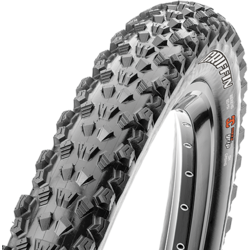 Maxxis Griffin DH 26-inch