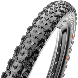 Maxxis Griffin 29-inch Tubeless Compatible