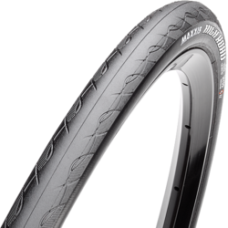 Maxxis High Road 700c Tubeless