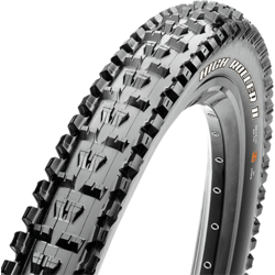 Maxxis High Roller II 26-inch