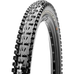 Maxxis High Roller II Downhill 27.5-inch
