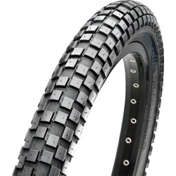 Maxxis Holy Roller 26-inch