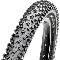 Maxxis Ignitor 29-inch Tubeless Compatible
