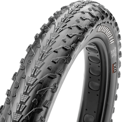 Maxxis Mammoth Tubeless Compatible