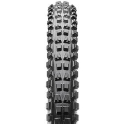 Maxxis Minion DHF 29-inch Tubeless Compatible