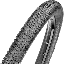 Maxxis Pace 29-inch Tubeless Compatible