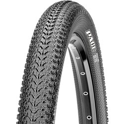 Maxxis Pace 27.5-inch