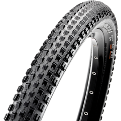 Maxxis Race TT 27.5-inch Tubeless Compatible