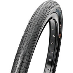 Maxxis Torch BMX Tire 20-inch