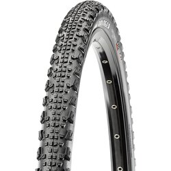 Maxxis Ravager