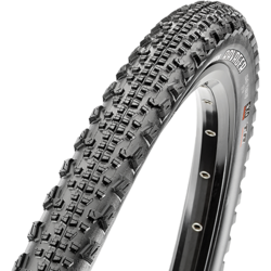 Maxxis Ravager 700c Tubeless Compatible