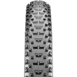 Maxxis Rekon+ 27.5-inch
