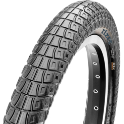 Maxxis Rizer 20-inch