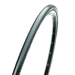 Maxxis Rouler 700c