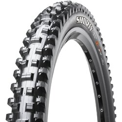 Maxxis Shorty Gen 1 Downhill 27.5-inch