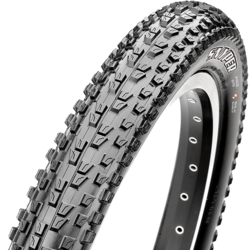 Maxxis Snyper 24-inch