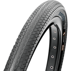 Maxxis Torch 20-inch Tubeless