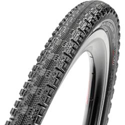 Maxxis Speed Terrane 700c Tubular