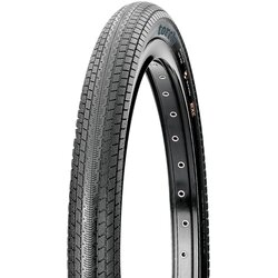 Maxxis Torch 20-inch