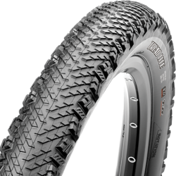 Maxxis Tread Lite 29-inch Tubeless Compatible