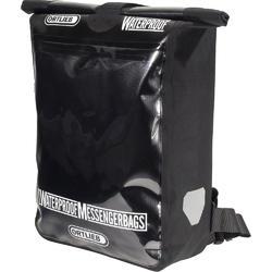 Ortlieb Messenger Bag Pro