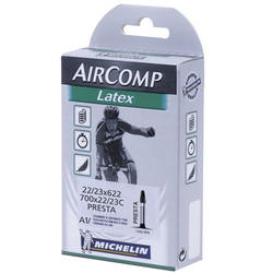 MICHELIN B1 Aircomp Ultralight