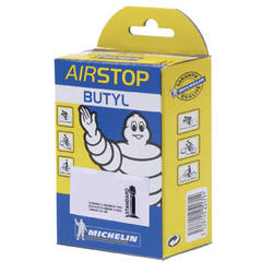 MICHELIN Airstop (26 x 1.6-2.1)