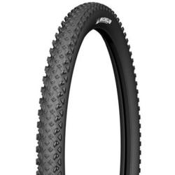 MICHELIN Country Race'R 27.5-inch