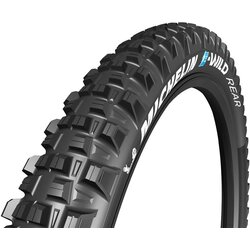 MICHELIN E-Wild Rear 29-inch