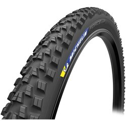 MICHELIN Force AM2 Competition 27.5-inch
