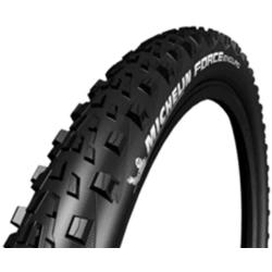 MICHELIN Force Enduro 27.5-inch