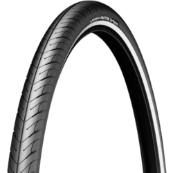 MICHELIN Protek Urban 700c