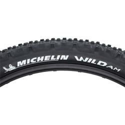 MICHELIN Wild AM Tire