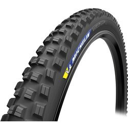 MICHELIN Wild AM2 Competition 29-inch