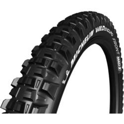 MICHELIN Wild Enduro Front MAGI-X Tire 27.5-inch