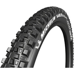 MICHELIN Wild Enduro Rear 27.5-inch