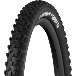 MICHELIN Wild Grip'R2 Advanced Reinforced Tubeless Ready 29-inch