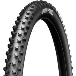 MICHELIN Wild Mud Advanced Tubeless Ready 27.5-inch