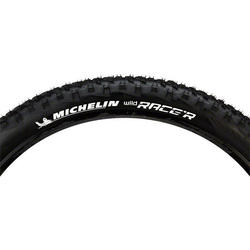 MICHELIN Wild Race'r Enduro Rear