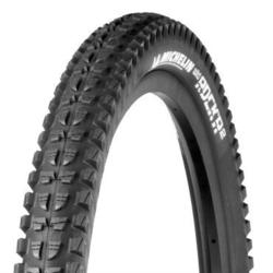 MICHELIN Wild Rock'R2 Advanced Reinforced Tubeless Ready 27.5-inch