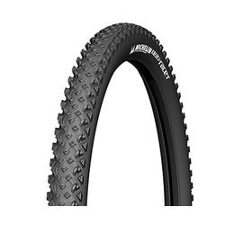 MICHELIN Wild Race'R Tubeless Ready (29-Inch)