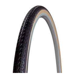 MICHELIN World Tour (26-inch w/reflective sidewalls)